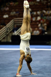 210307ca_gymnastics.jpg