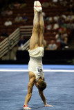 210308ca_gymnastics.jpg