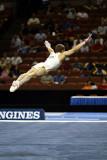 210309ca_gymnastics.jpg
