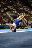 2003 California Gymnastics 24