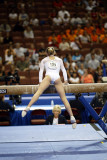 2003 California Gymnastics 26