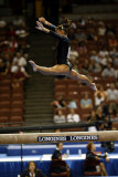 2003 California Gymnastics 27