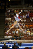 2003 California Gymnastics 28