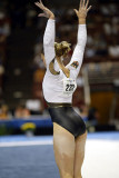 2003 California Gymnastics 29