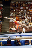 2003 California Gymnastics 30