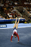 2003 California Gymnastics 31