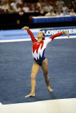 2003 California Gymnastics 32
