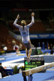 2003 California Gymnastics 33