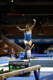2003 California Gymnastics 34