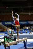 2003 California Gymnastics 35