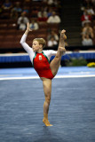 2003 California Gymnastics 36
