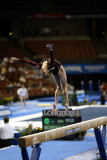 2003 California Gymnastics 37