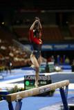 2003 California Gymnastics 38