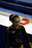 2003 California Gymnastics 40