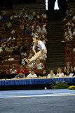 2003 California Gymnastics 41