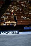 410303ca_gymnastics.jpg