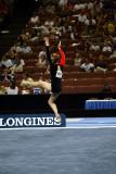 410304ca_gymnastics.jpg
