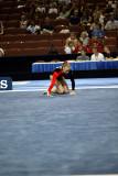 410305ca_gymnastics.jpg