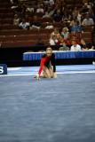 410306ca_gymnastics.jpg