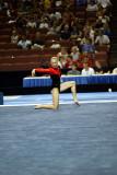 410307ca_gymnastics.jpg