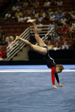 410308ca_gymnastics.jpg