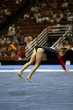 410309ca_gymnastics.jpg