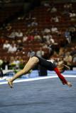 410311ca_gymnastics.jpg