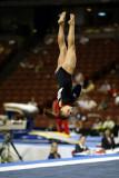 410313ca_gymnastics.jpg
