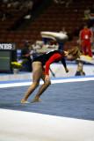 410315ca_gymnastics.jpg