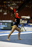 410316ca_gymnastics.jpg