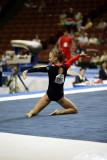 410318ca_gymnastics.jpg