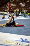 410319ca_gymnastics.jpg