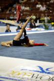 410320ca_gymnastics.jpg