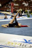 410321ca_gymnastics.jpg