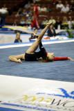 410322ca_gymnastics.jpg