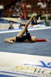 410323ca_gymnastics.jpg