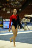 410324ca_gymnastics.jpg