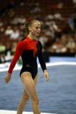 410325ca_gymnastics.jpg