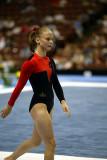 410326ca_gymnastics.jpg