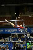 410328ca_gymnastics.jpg