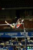 410329ca_gymnastics.jpg