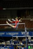 410330ca_gymnastics.jpg