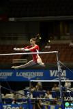 410331ca_gymnastics.jpg