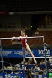 410332ca_gymnastics.jpg