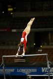 410333ca_gymnastics.jpg