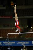 410334ca_gymnastics.jpg