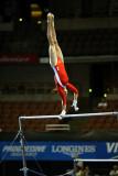 410335ca_gymnastics.jpg