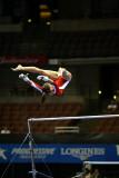 410336ca_gymnastics.jpg