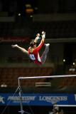 410337ca_gymnastics.jpg