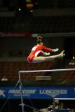 410338ca_gymnastics.jpg